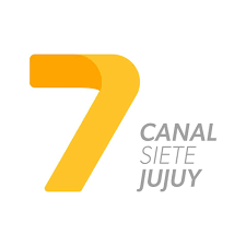 Canal 7 Jujuy
