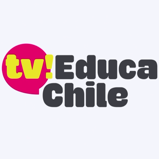 Logo TV Educa Chile