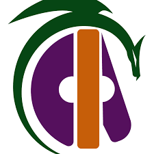 Logo Dreiko TV