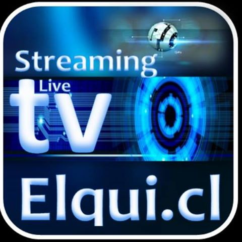 Logo TV Elqui