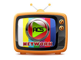 Logo ACS Network