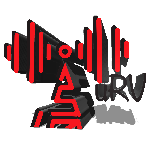 Logo uRV TV