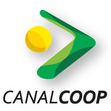 Canal Coop