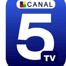 CANAL 5TV
