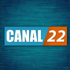 Canal 22 Buenos Aires