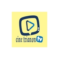 Cine Trianon TV