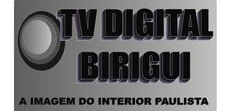 TV Digital Birigui