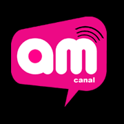 AM Canal