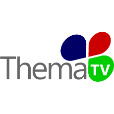 Logo ThemaTV