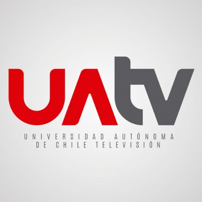 Logo Universidad Autonoma TV