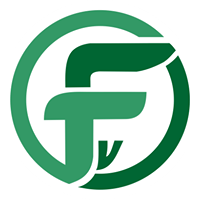 Logo Fresia TV