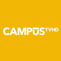 Logo Campus TV