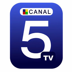 Canal 5 Puerto Montt