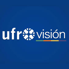 Ufrovision