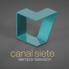 Canal 7 Chubut