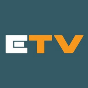 Logo Estudio TV