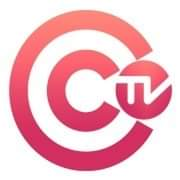 Logo Canal Costa TV