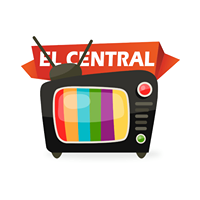 Logo TV El Central