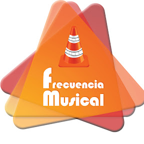 Logo Frecuencia Musical TV