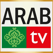 Logo Arab TV