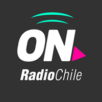On Radio Chile