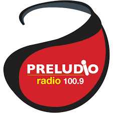 Logo Preludio TV
