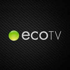 El Eco TV
