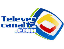 Telever Canal 12