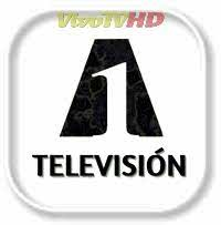 Television A1