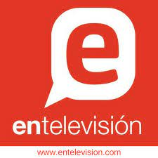 Entelevision