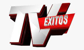 TV Exitos
