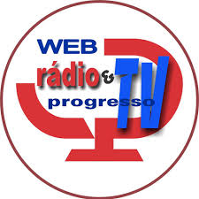 Web TV Progresso