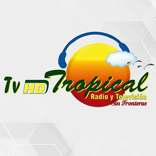 TV HD Tropical