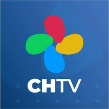 Chaco TV