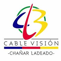 CL3 Cablevision