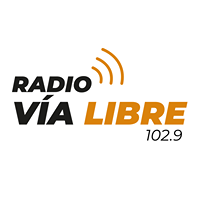 Radio Via Libre