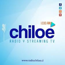 Radio Chiloe