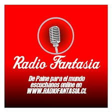 Radio Fantasia TV